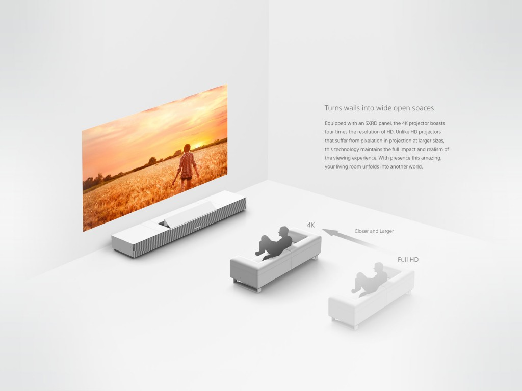 installateur home cinéma