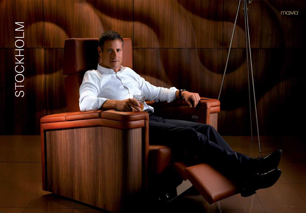 installateur de home cin ma le choix des fauteuils. Black Bedroom Furniture Sets. Home Design Ideas