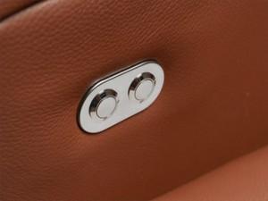 installateur home cinéma : fauteuil simple 2 boutons 1 moteur